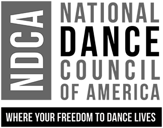 ndca competition calendar 2018