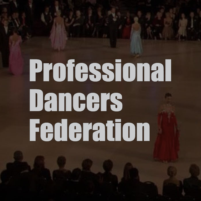 NDCA: The National Dance Council of America